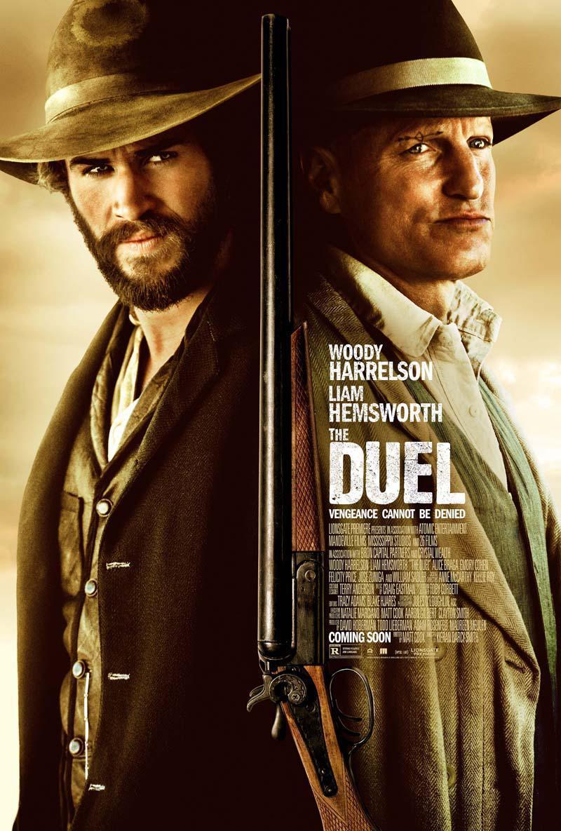 Western y algo más. - Página 7 El_duelo-201459657-large