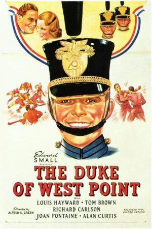 El duque de West Point