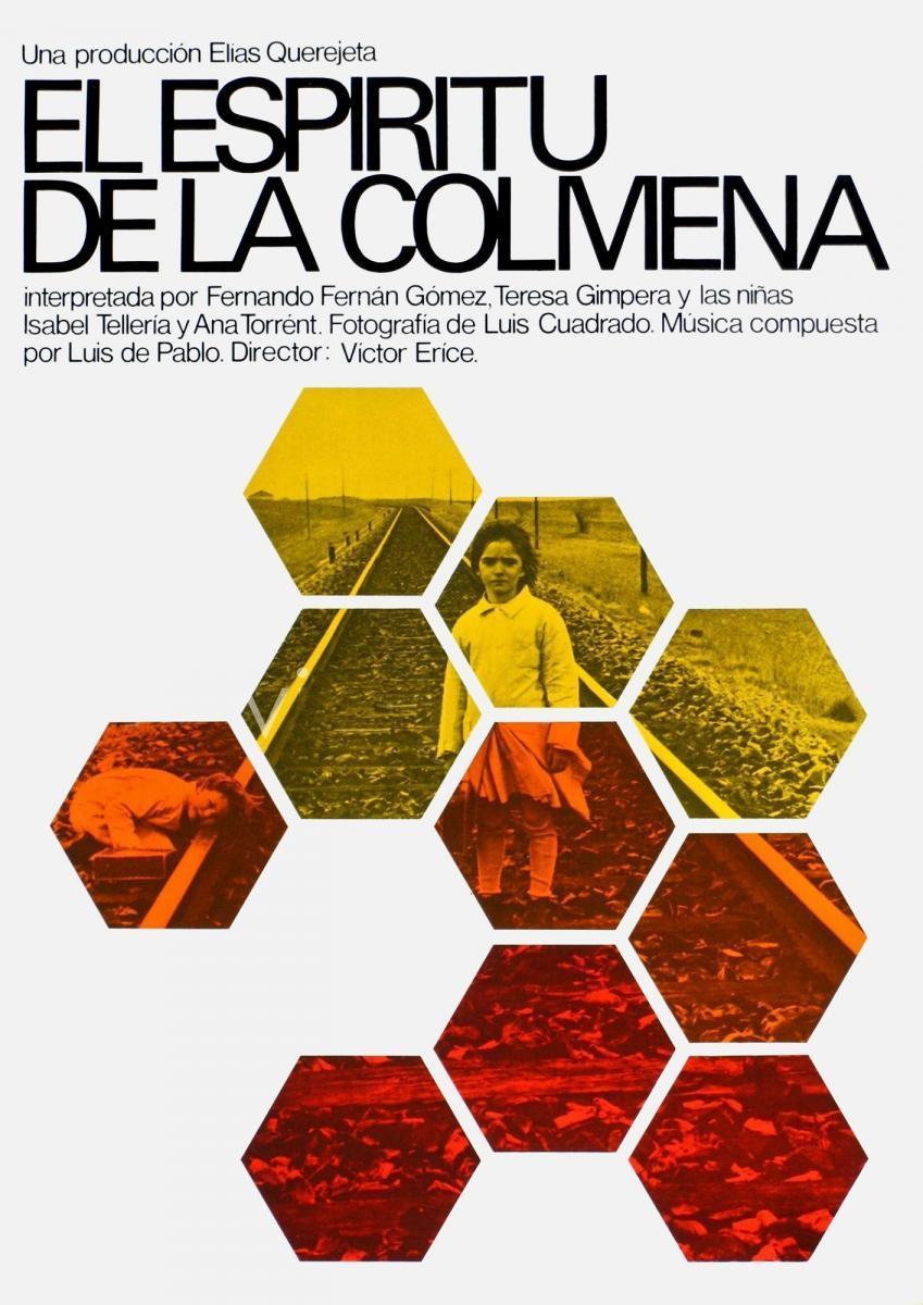 Las ultimas peliculas que has visto - Página 14 El_esp_ritu_de_la_colmena-174012559-large