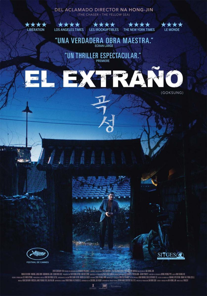 Últimas películas que has visto (las votaciones de la liga en el primer post) - Página 15 El_extra_o-774038073-large