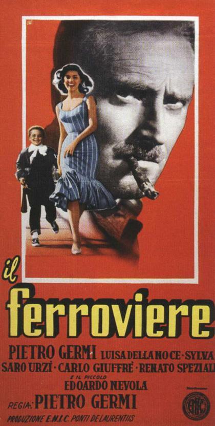 Últimas películas que has visto (las votaciones de la liga en el primer post) El_ferroviario-690906462-large