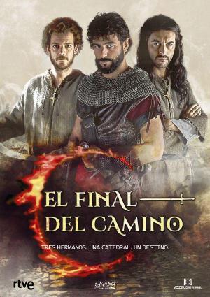 El final del camino (Serie de TV)