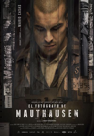 El fotógrafo de Mauthausen-cine-velasco-totana