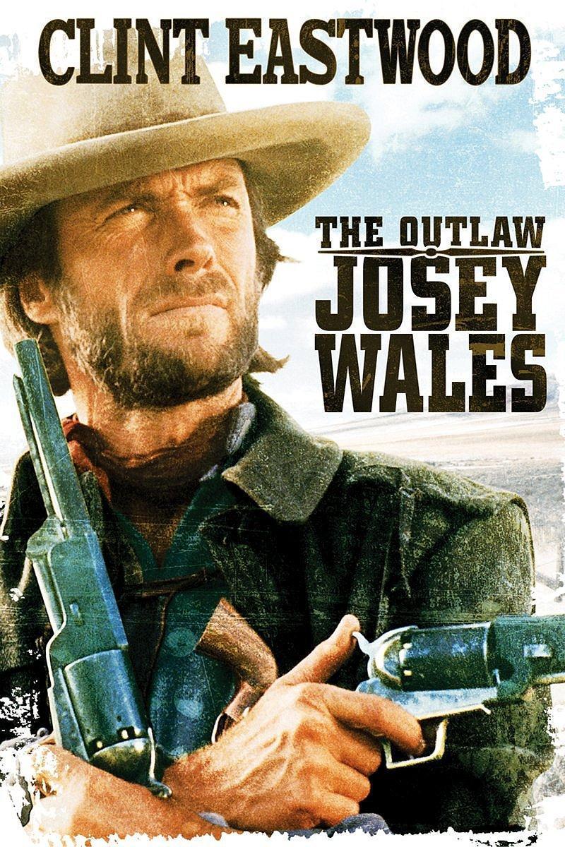 Clint Eastwood, los inicios del ultimo mito - Página 2 El_fuera_de_la_ley-782741246-large