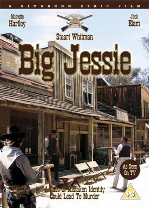 El gran Jessie (TV)