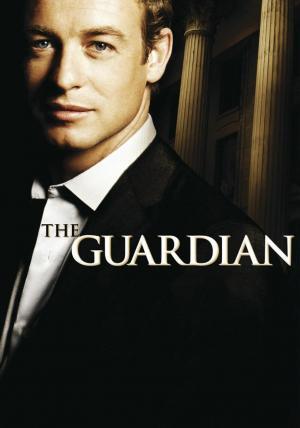 El guardián (Serie de TV)