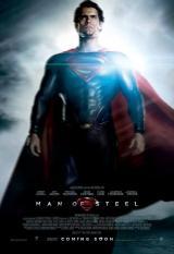 Superman: El hombre de acero Online Completa  Latino