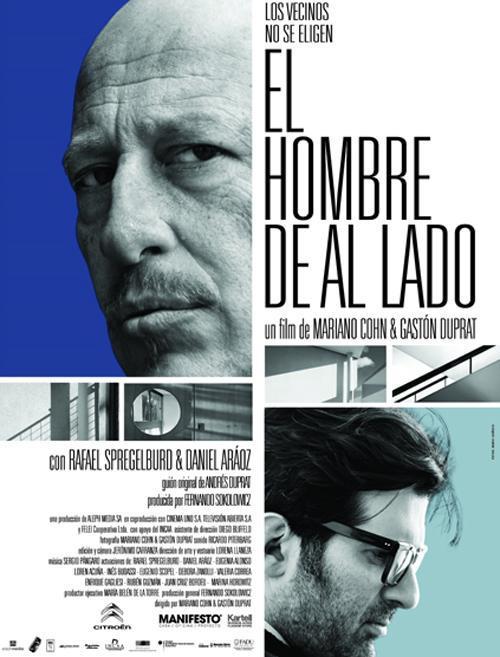 Últimas películas que has visto (las votaciones de la liga en el primer post) - Página 3 El_hombre_de_al_lado-952952517-large