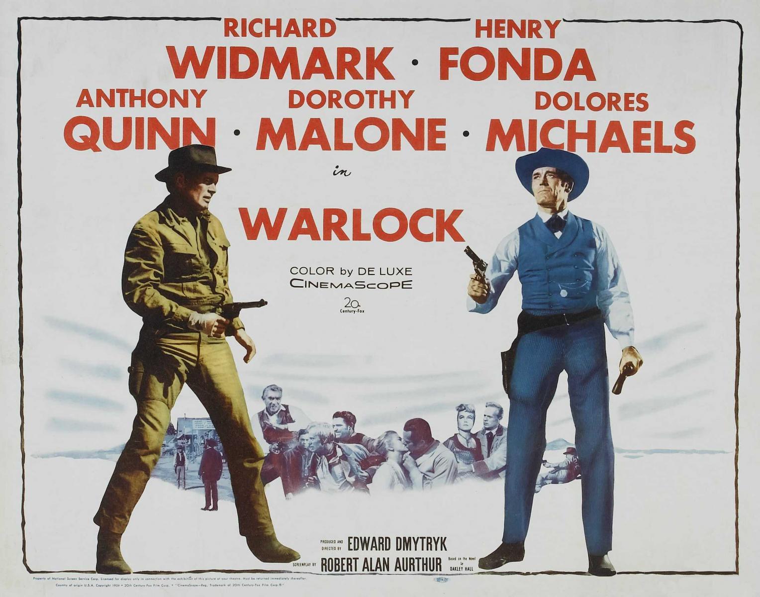 Sección visual de El hombre de las pistolas de oro - FilmAffinity