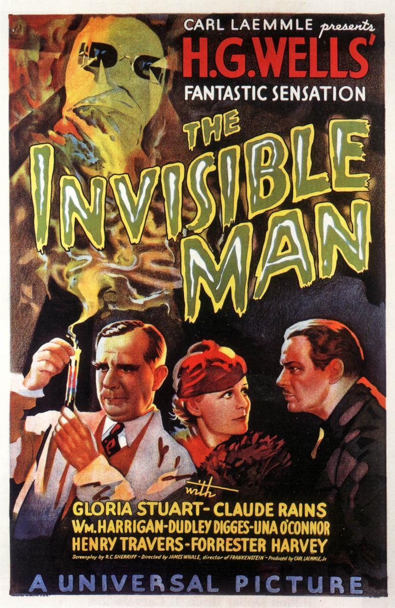 Las ultimas peliculas que has visto - Página 39 El_hombre_invisible-654935945-large