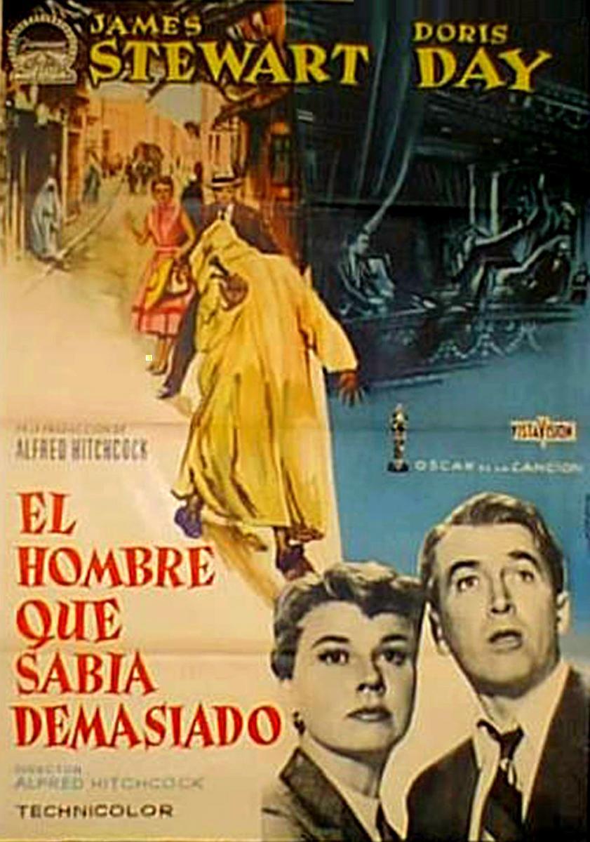 Últimas películas que has visto (las votaciones de la liga en el primer post) - Página 17 El_hombre_que_sab_a_demasiado-395577357-large