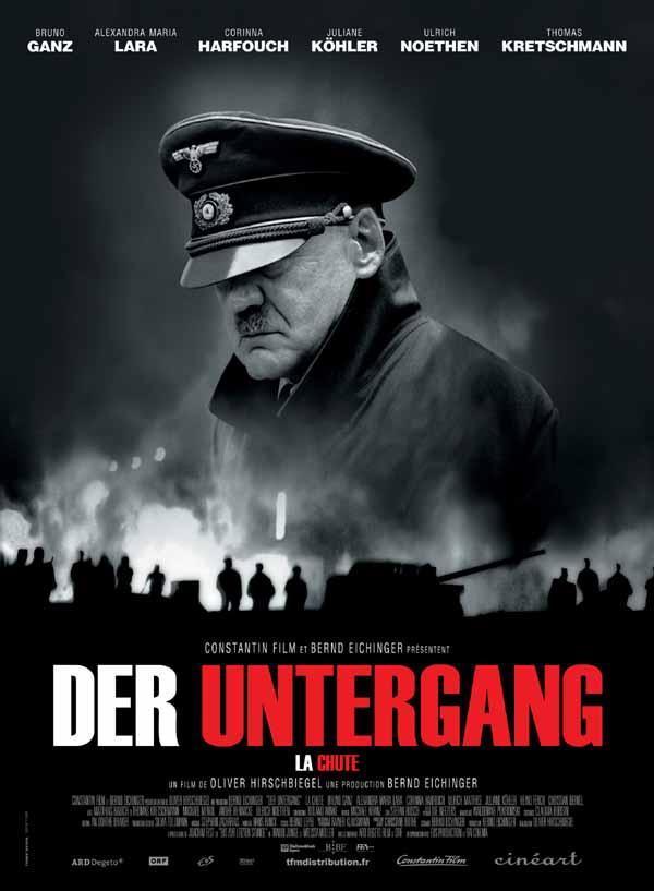 Cine y series alemanes: porque ellos lo valen El_hundimiento-663024213-large