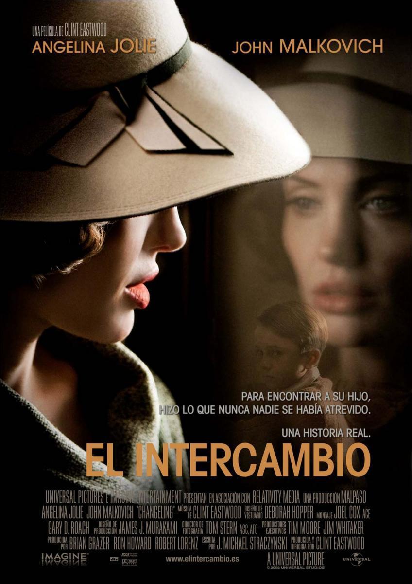 El Intercambio El_intercambio-930504242-large