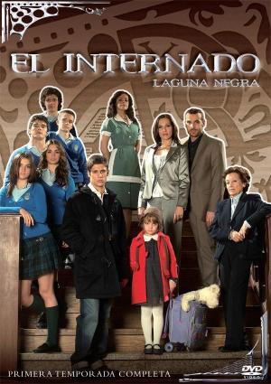 El internado (Serie de TV)