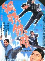 El invencible dragón chino  - Poster / Imagen Principal