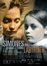 El laberinto de Simone (C)