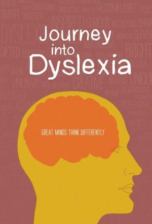 El laberinto de la dislexia