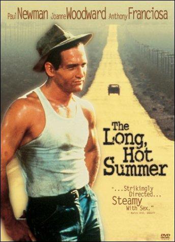 10 películas en verano - Página 4 El_largo_y_c_lido_verano-376089496-large
