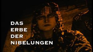 El legado de los Nibelungos (TV)