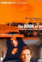 El libro de la vida  - Poster / Imagen Principal