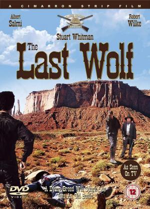El último lobo (TV)