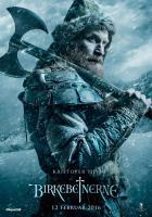 El último rey  - Poster / Imagen Principal