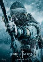 El último rey  - Posters