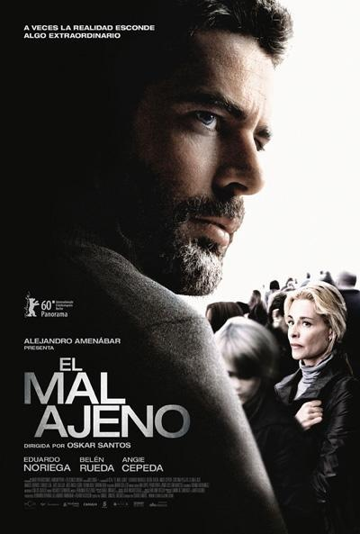 El Mal Ajeno 2010 Filmaffinity