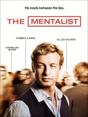 El mentalista (Serie de TV)