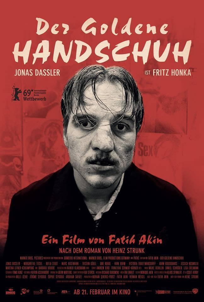 Últimas películas que has visto (las votaciones de la liga en el primer post) - Página 3 El_monstruo_de_St_Pauli-194654954-large