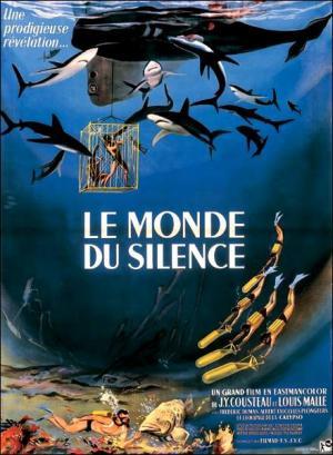 El mundo del silencio