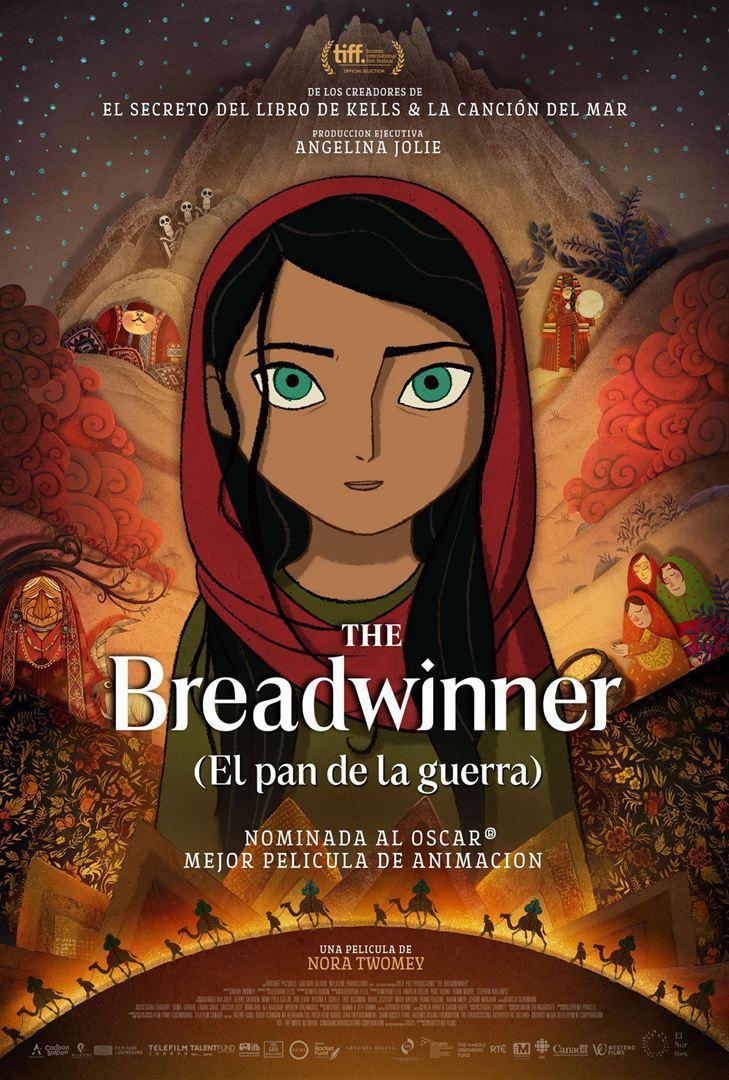 El_pan_de_la_guerra_The_Breadwinner-181900199-large.jpg