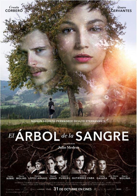 Últimas películas que has visto (las votaciones de la liga en el primer post) - Página 5 El_rbol_de_la_sangre-425383395-large