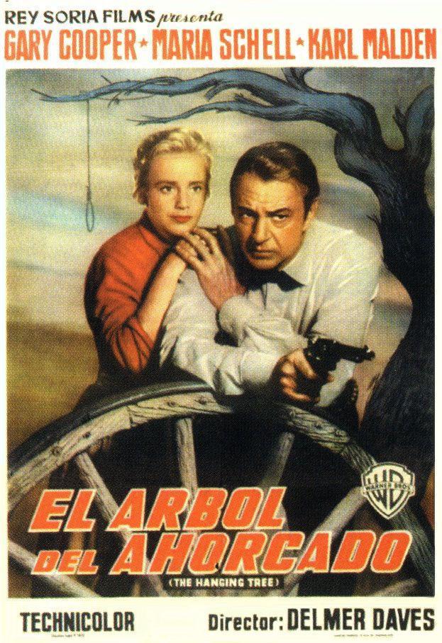 THE WEST IS THE BEST - Página 23 El_rbol_del_ahorcado-542842177-large
