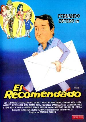 El recomendado