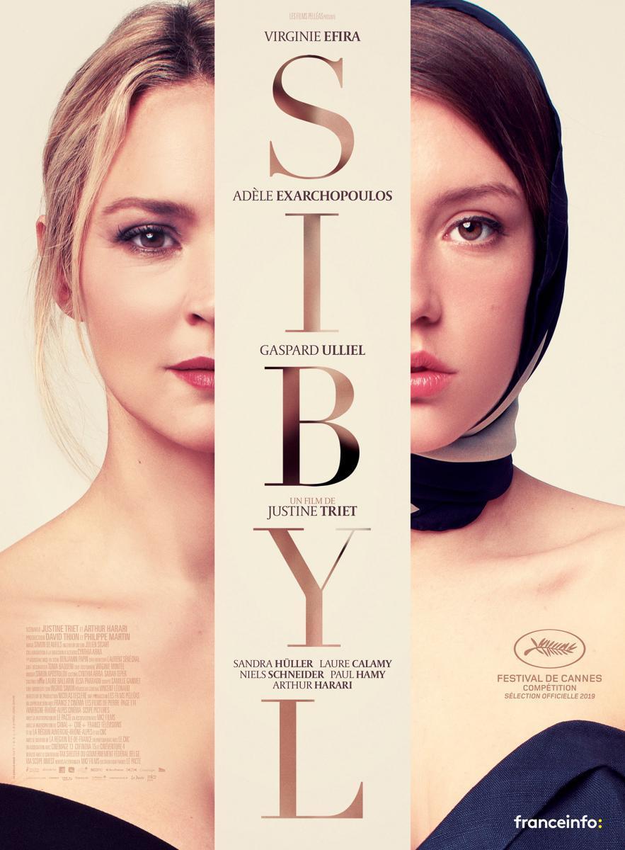Últimas películas que has visto - (Las votaciones de la liga en el primer post) - Página 14 El_reflejo_de_Sibyl-808834740-large
