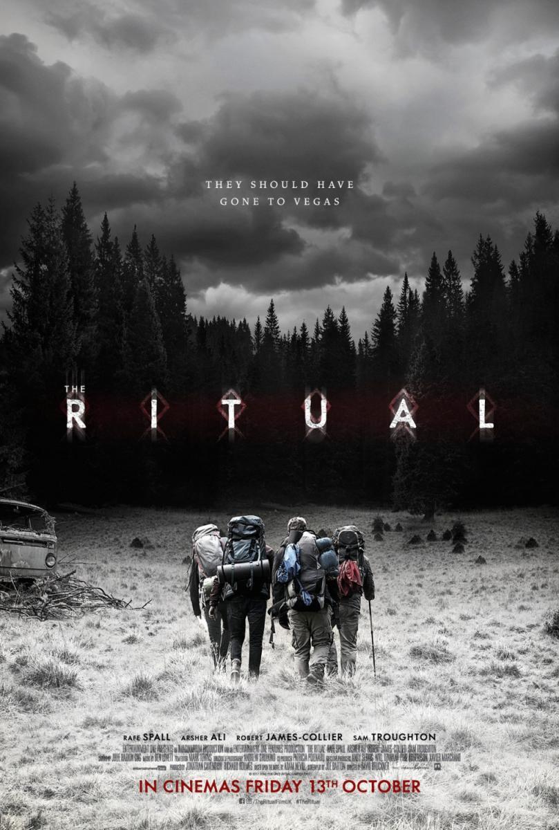 Las ultimas peliculas que has visto El_ritual-682266832-large