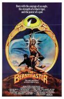 El señor de las bestias  - Poster / Imagen Principal