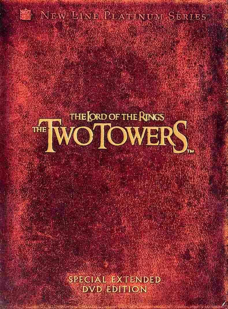 Twos Company TV Series 19751979  IMDb