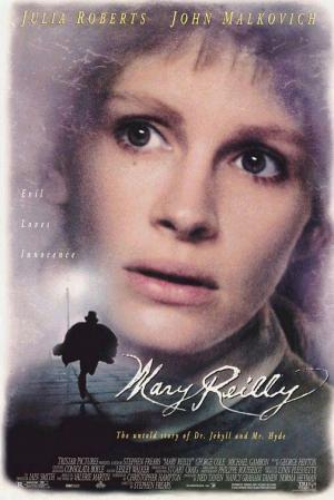 El secreto de Mary Reilly