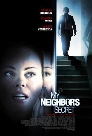 El secreto de mi vecino (TV)