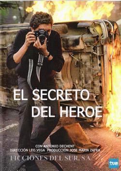 El secreto del héroe (TV)