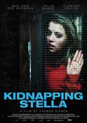 donde esta tu secuestrador