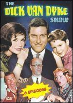 El show de Dick Van Dyke (Serie de TV)