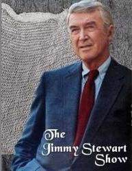 El show de James Stewart (Serie de TV)