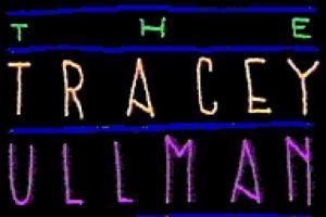 El show de Tracey Ullman (Serie de TV)
