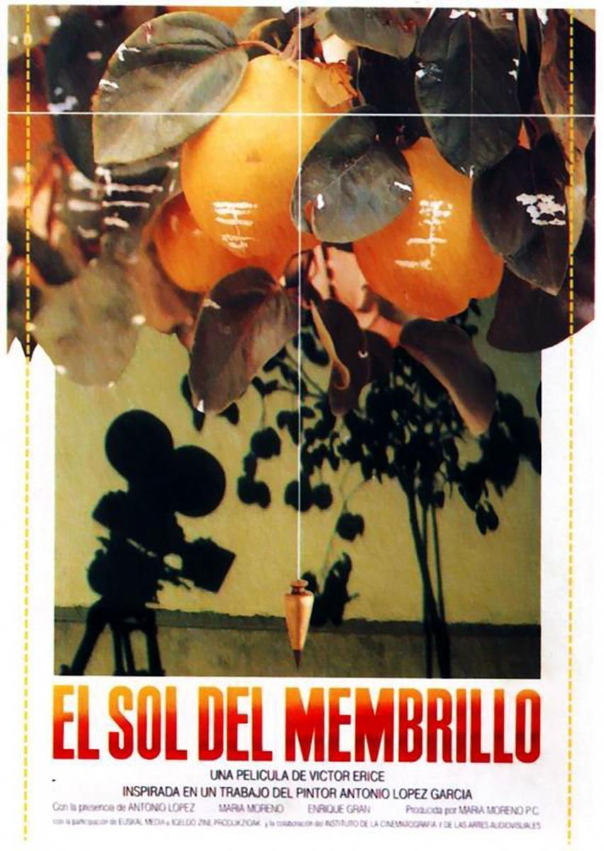 Últimas películas que has visto (las votaciones de la liga en el primer post) - Página 4 El_sol_del_membrillo-845769236-large
