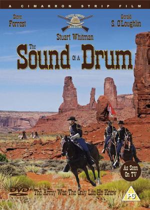 El sonido de un tambor (TV)