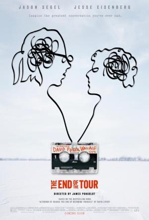 El ultimo tour