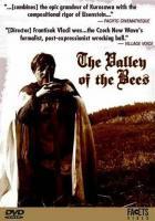 El valle de las abejas  - Dvd